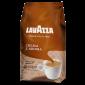 Lavazza Crema e Aroma coffee beans 1000g