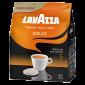 Lavazza Dolce coffee pads 36pcs