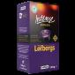 Löfbergs Lila Intense Espresso Caffitaly coffee capsules 16pcs