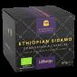 Löfbergs Lila Ethiopian Sidamo Nespresso coffee capsules 10pcs