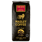 Marley Coffee One Love coffee beans 227g expired date