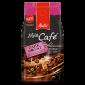Melitta Mein Café Dark roasted coffee beans 1000g