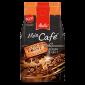 Melitta Mein Café Medium roasted coffee beans 1000g