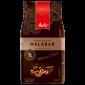 Melitta Monsooned Malabar Line Deluxe coffee beans 1000g