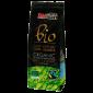 Molinari Bio coffee beans 500g expire soon