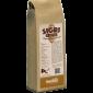 Molinari Sigri Estate Papua New Guinea coffee beans 250g
