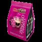 Molinari Zenzero Cannella A Modo Mio coffee capsules 10pcs