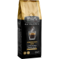 Must Cremoso Oro coffee beans 250g