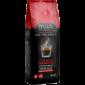 Must Puro Arabica coffee beans 250g