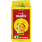 Passalacqua Alambra ground coffee 250g