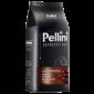 Pellini No9 Cremoso coffee beans 1000g