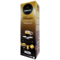 Stracto Classico Caffitaly coffee capsules 10pcs expire soon