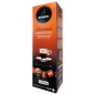 Stracto Intenso Caffitaly coffee capsules 10pcs expire soon