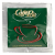 Caffè Poli Bar green coffee pods 18pcs