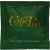 Caffè Poli Bar green coffee pods 18pcs
